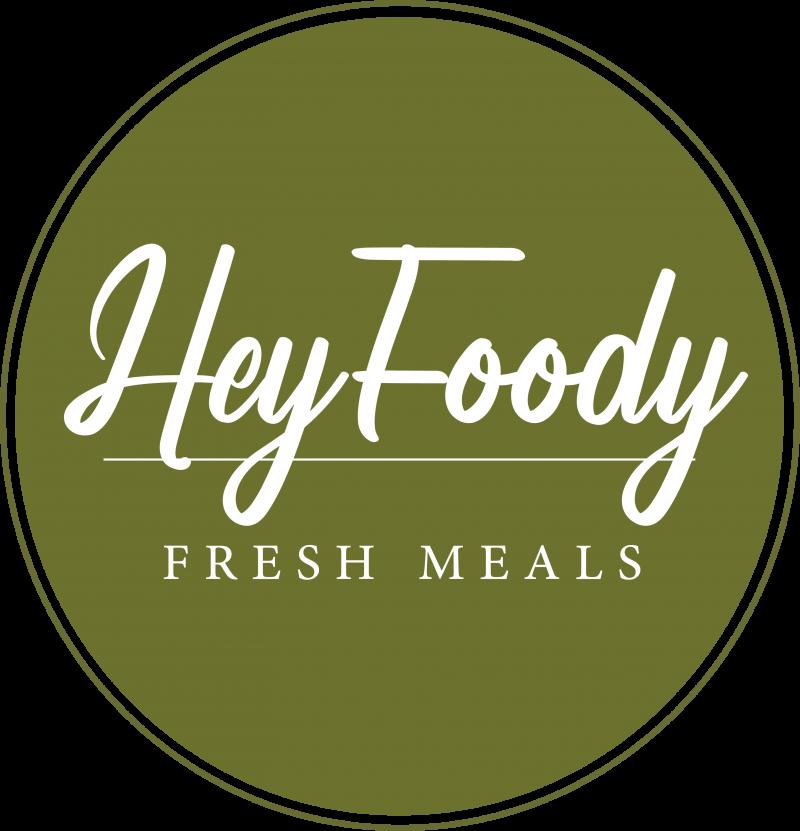 heyfoody